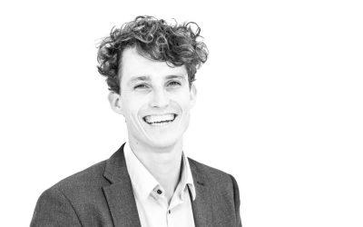 Frouke heeft MGciviel zien uitgroeien tot professioneel adviesbureau