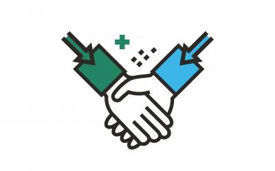 MGciviel in de lead voor vier expertisevelden bij raamcontract Overijssel