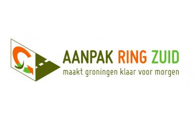 Projectbeheersing 'Aanpak Ring Zuid'